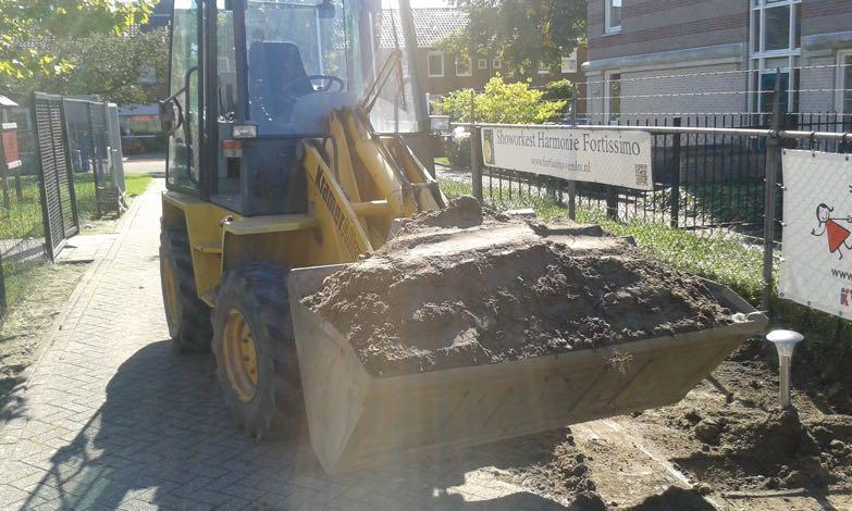 grondbewerking-tuin-aanleggen-venlo-2
