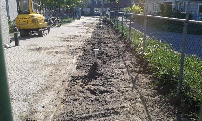 grondbewerking-tuin-aanleggen-venlo-3