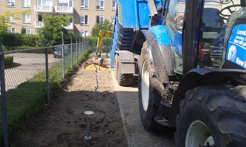 grondbewerking-tuin-aanleggen-venlo-4