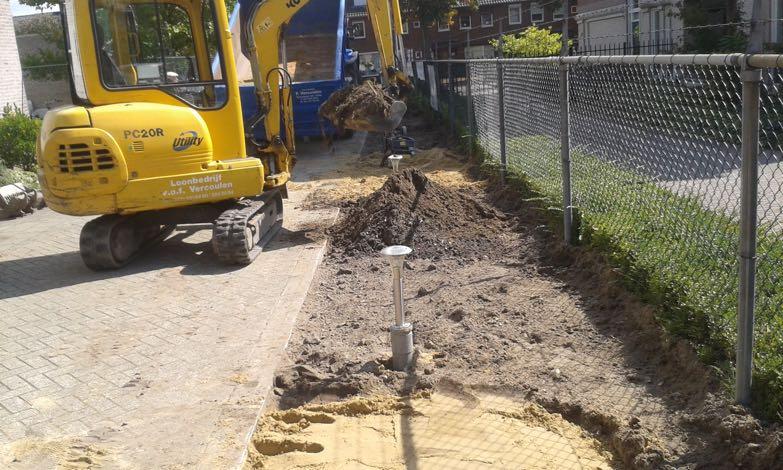 grondbewerking-tuin-aanleggen-venlo-5