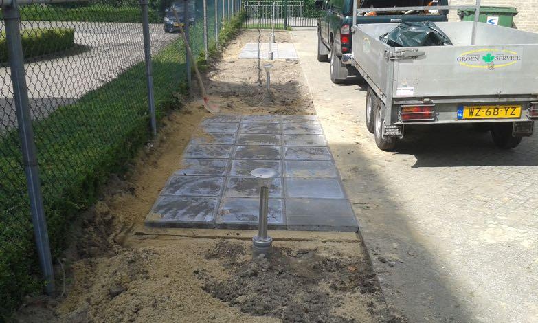 grondbewerking-tuin-aanleggen-venlo-6