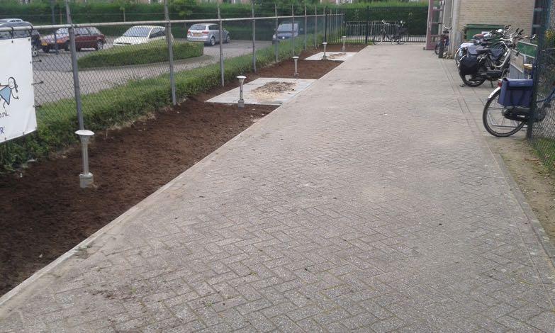 grondbewerking-tuin-aanleggen-venlo-8