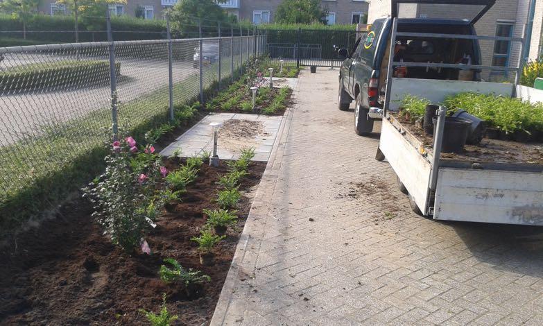 grondbewerking-tuin-aanleggen-venlo-9