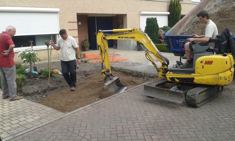kleine-tuin-aanleggen-venlo-2