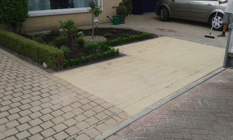 kleine-tuin-aanleggen-venlo-3