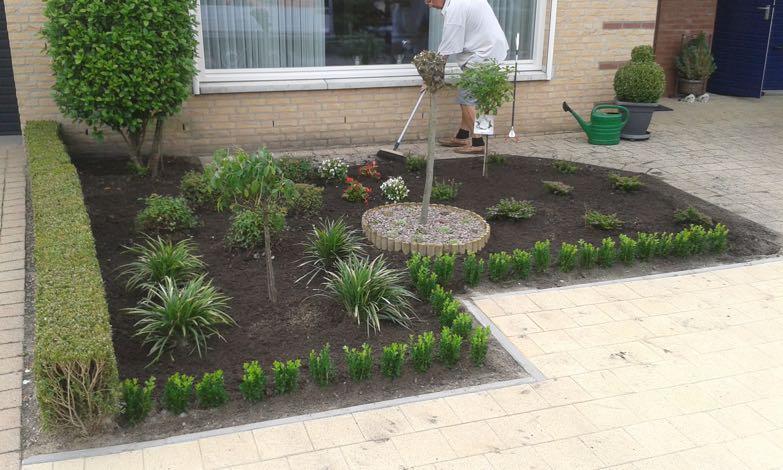 kleine-tuin-aanleggen-venlo-4