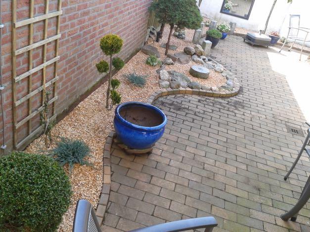 kleine-tuin-aanleggen-venlo-6
