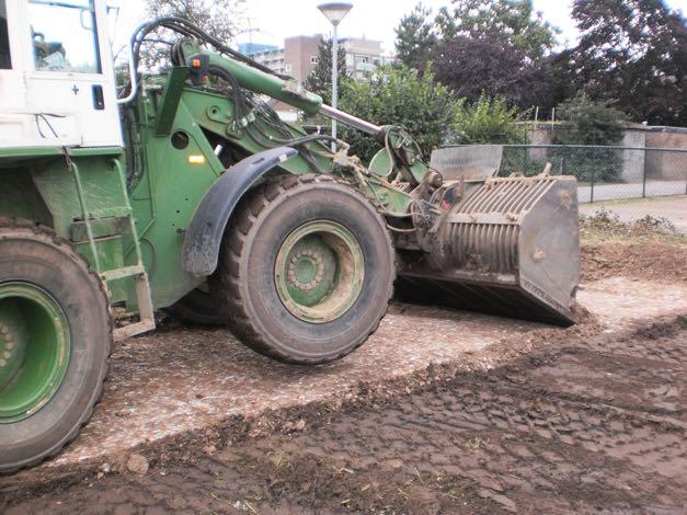 tuin-aanleggen-venlo-grondbewerking-1