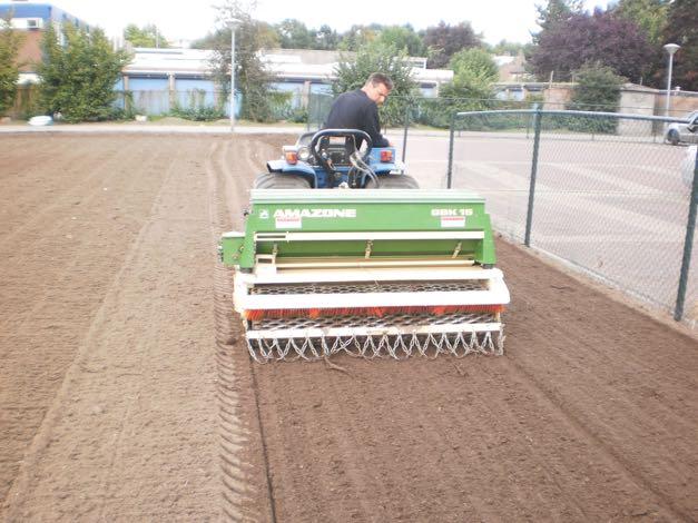 tuin-aanleggen-venlo-grondbewerking-10