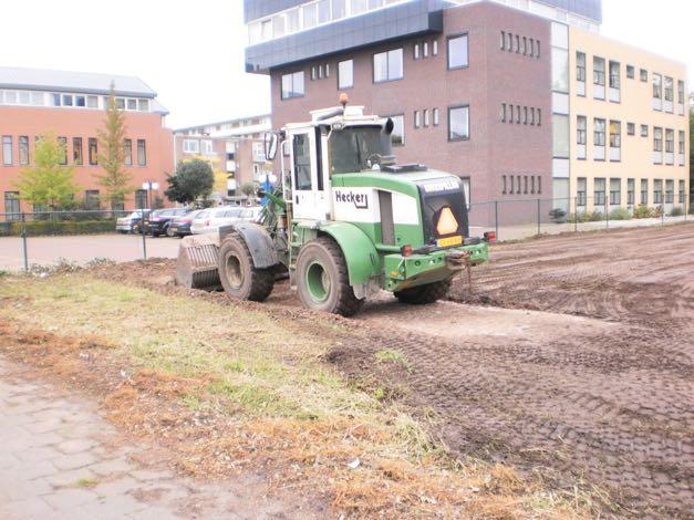 tuin-aanleggen-venlo-grondbewerking-2