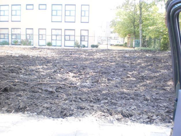 tuin-aanleggen-venlo-grondbewerking-5