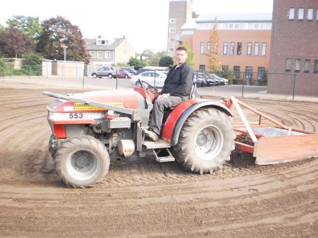 tuin-aanleggen-venlo-grondbewerking-6
