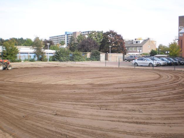 tuin-aanleggen-venlo-grondbewerking-7