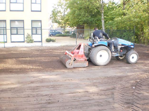 tuin-aanleggen-venlo-grondbewerking-8