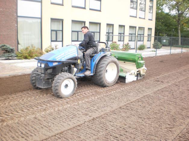 tuin-aanleggen-venlo-grondbewerking-9